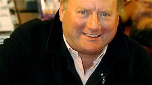 Alan Brazil in race row after calling black managers 'non ...