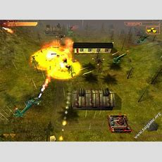Air Strike 3d  Download Free Full Games  Arcade & Action Games
