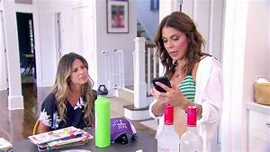 Watch Ep 1: Divided, They Summer | The Real Housewives of ...