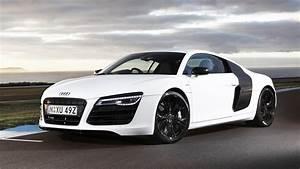 Service Client Audi : new report are audis as safe as they claim ~ Medecine-chirurgie-esthetiques.com Avis de Voitures