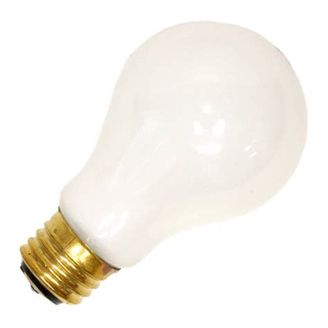 westinghouse 03908 30 70 100a19 w three way incandesent