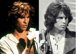 The gallery for --> Jim Morrison Beard