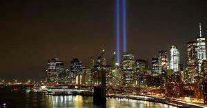 9 11 memorial light tribute back on after being canceled