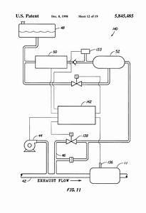 Patent Us5845485