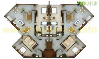 house floor plan designer 3d floor plan 3d floor plans design tour floor plan 2d site plan software