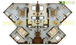 design a floor plan 3d floor plan 3d floor plans design tour floor plan 2d site plan software
