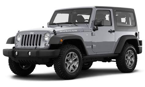 2 door jeep wrangler 2016 jeep wrangler reviews images and specs