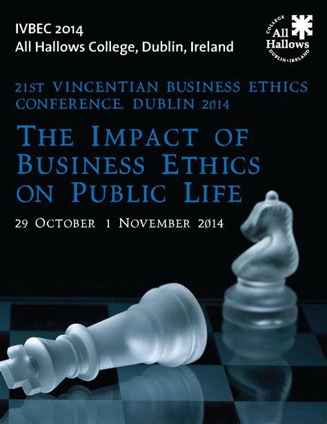 business ethics quotes quotesgram