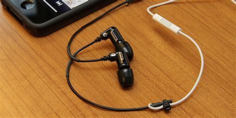 Apple Iphone Headphone Wiring Diagram Somurich