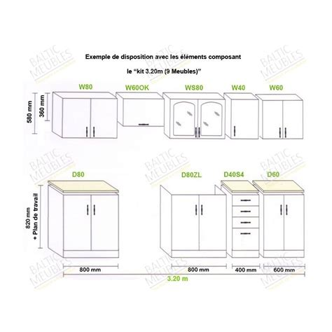 meuble mailleux cuisine meuble mailleux cuisine cool accueil cuisines with meuble