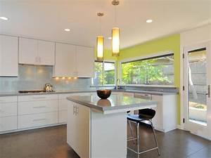 kitchen paint color schemes and techniques 1021