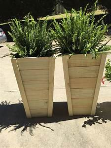 Planters. amazing cheap tall planters: cheap-tall-planters ...
