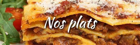 a la pate luneville notre carte pizzeria luneville les mains 224 la p 226 te pizza
