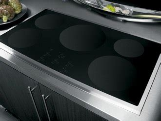 top electric stove review nutid induction cooktop