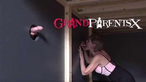 Real Amateur Ehefrau Gloryhole