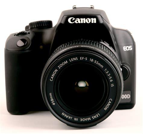 Canon Slr Canon Eos 1000d Digital Slr Review Ephotozine