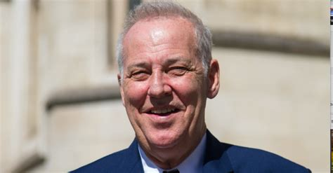 Michael Barrymore documentary to cover pool death ...