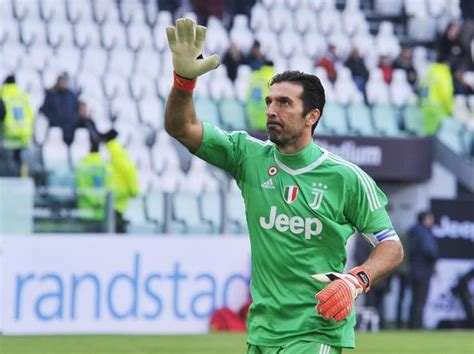 Juventus 7 0 Sassuolo
