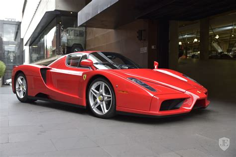 Enzo Prices by 2004 Enzo In Richmond Australia For Sale On