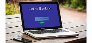 Kreditkarte Online Bezahlen : das beste girokonto mit kreditkarte von direktbanken ~ Buech-reservation.com Haus und Dekorationen