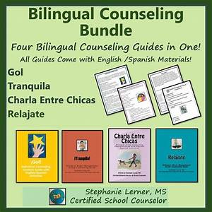 55 best images about Bilingual Learner Freebies! on ...