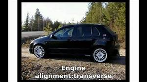 2006 Skoda Fabia Rs Equipment Speed Details Specs Features Specification Engine Technical