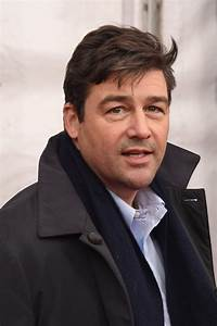 Kyle Chandler Photos Photos - 'Bloodline' Premieres in NYC ...