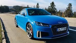 Audi Tt 8j 3 Bremsleuchte : audi tt 3 essais fiabilit avis photos prix ~ Kayakingforconservation.com Haus und Dekorationen