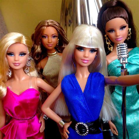Barbie Doll Selfies Pesquisa Google Barbie Fashion