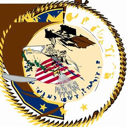 Justice Department Svg Seal United States Clipart