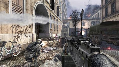 Call of Duty: Modern Warfare 3 | macgamestore.com