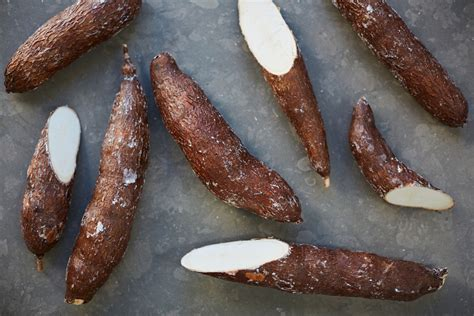 what is cassava what is tapioca and how can i use it features jamie oliver