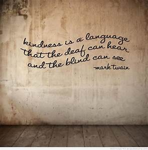 best kindness quotes weneedfun