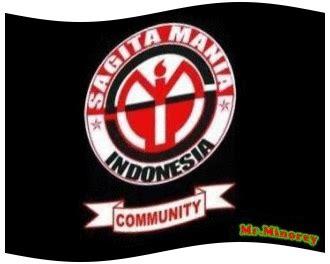album ngamen  full asli sagita sagita mania indonesia