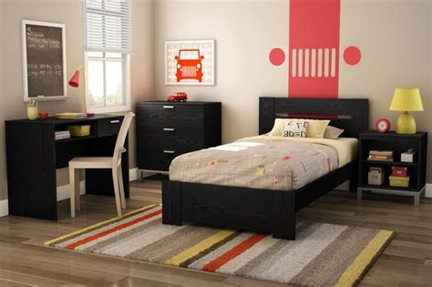 single bedroom design twin single bed gallery information about home interior and interior minimalist room