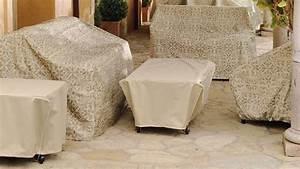 top patio furniture covers best outdoor furniture covers With best outdoor furniture covers for winter