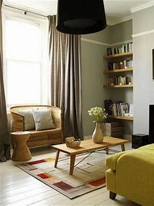 interior design and decorating small living room With decorating ideas small living rooms