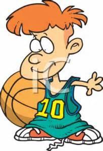 Elementary Basketball | rhtigertalk