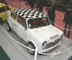 checkered race flag mini cooper images checkered