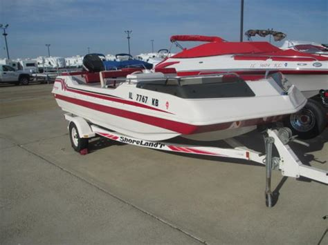 Repo Boats Seattle by Free Pictures To Use Hurricane Deck Boats For Sale In