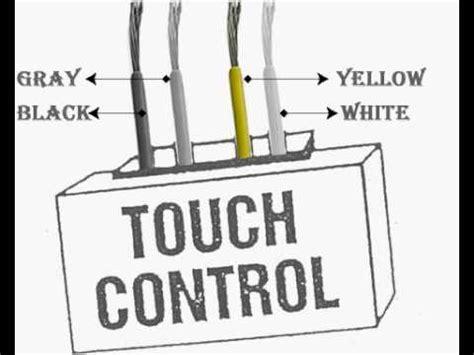 Westek Touch Dimmer Wiring Diagram by Westek 6503 Wiring Diagram Free Oasis Dl Co