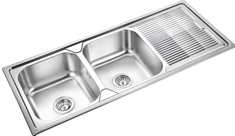 different types of kitchen faucets kitchen sinks for sale the different types of kitchen sinks