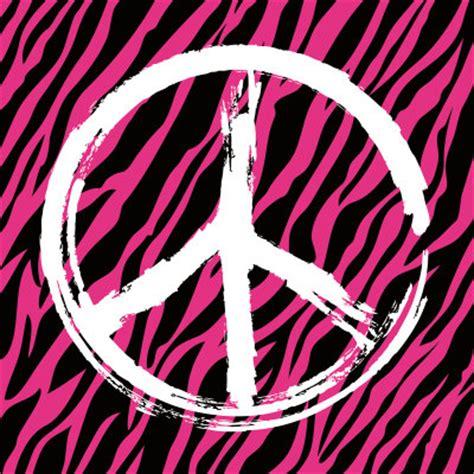 asal usul symbol quot gaul quot peace kubo gallery