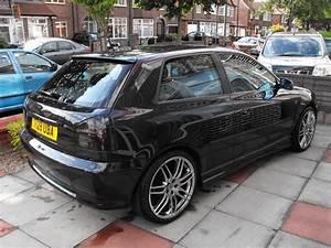 Audi A3 1999 : michento 1999 audi a3 specs photos modification info at cardomain ~ Medecine-chirurgie-esthetiques.com Avis de Voitures