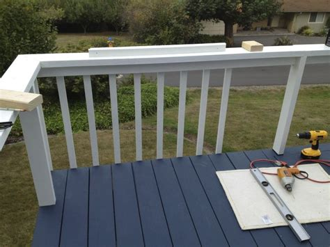 Behr Deck by 1000 Images About Deck Repair Project Using Behr Deck