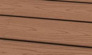 Wpc Dielen 6m : wpc komplettset dielen terrassen balkon bausatz ~ Sanjose-hotels-ca.com Haus und Dekorationen