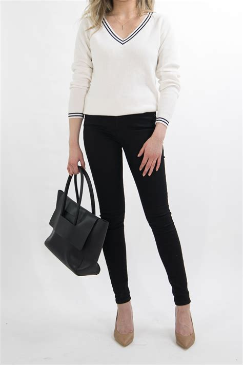 month  business casual work outfit ideas  women