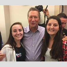 New Hampshire Teen Tells Young People To Get Out And Vote  Pbs Newshour Extra