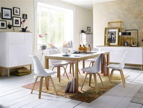 Het Scandinavisch Design Toen En Nu Huisenthuisnl