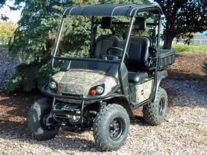 Ff44 Bad Boy Golf Cart Battery Wiring Diagram